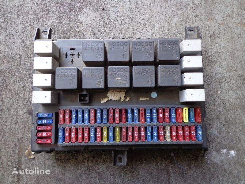 Sicherungskasten für DAF CF Sattelzugmaschine