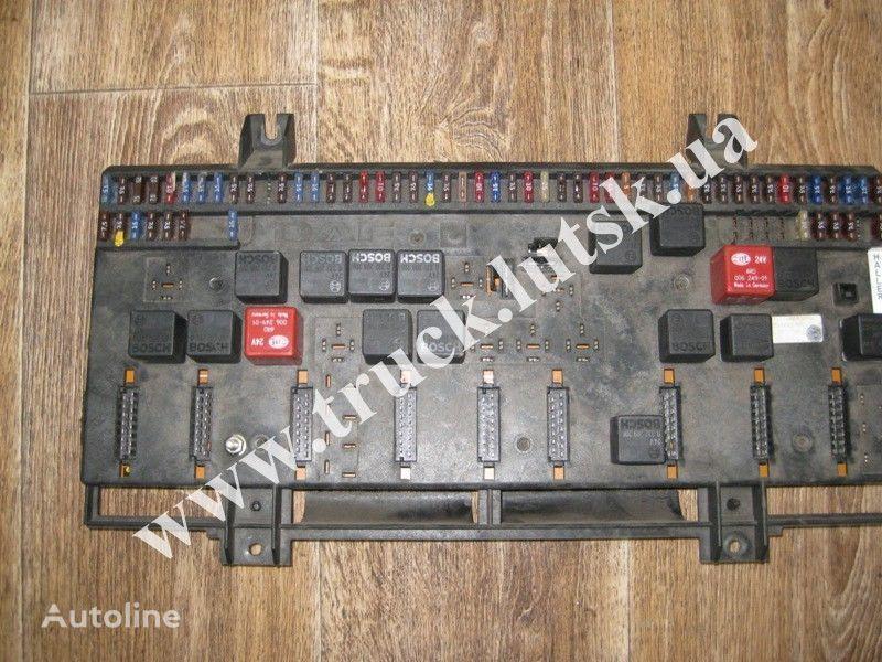 DAF Sicherungskasten für DAF  CF75 250 LKW