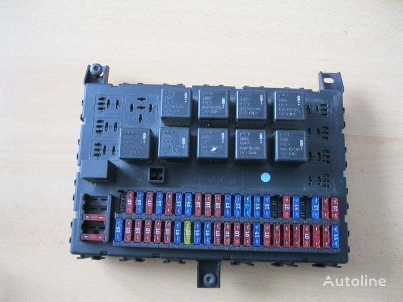 Sicherungskasten für DAF XF 105 Sattelzugmaschine