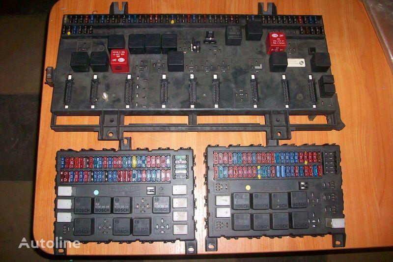 Sicherungskasten für DAF XF,CF Sattelzugmaschine