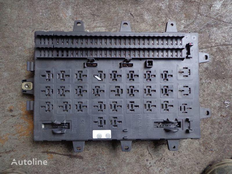 Sicherungskasten für RENAULT Magnum Sattelzugmaschine