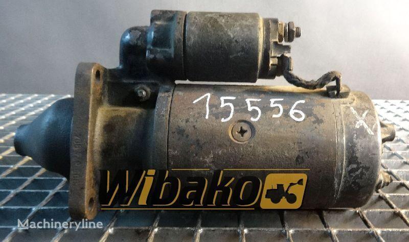 Starter Bosch 0001368020 Starter für 0001368020 Andere Baumaschinen