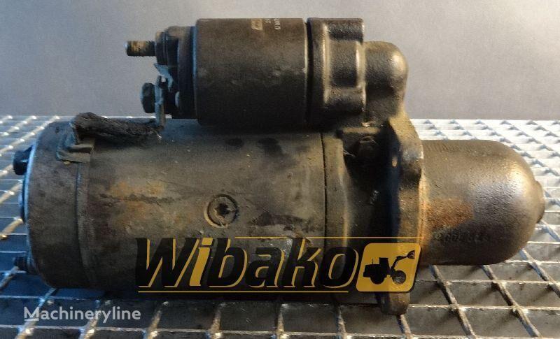 Starter Bosch 0001368309 Starter für 0001368309 Bagger