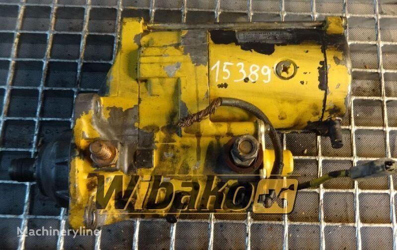 Starter Caterpillar 3E538WET Starter für 3E538WET Andere Baumaschinen