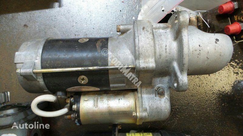 Starter für FIAT-KOBELCO G110 Grader