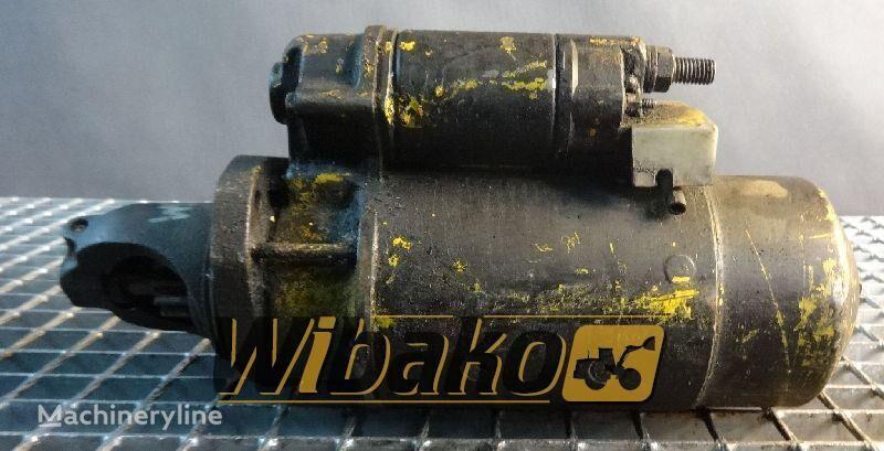 Starter John Deere 028000-525 Starter für JOHN DEERE 028000-525 Bagger