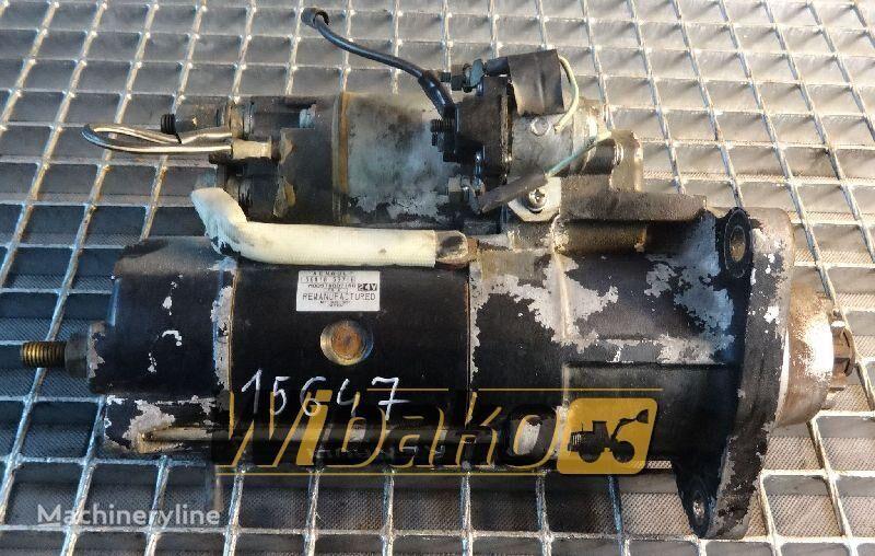 Starter Renault M009T80071RR Starter für M009T80071RR (501853716) Andere Baumaschinen
