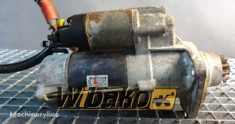 Starter Mitsubishi M009T80573 Starter für M009T80573 (4410ME441057) Andere Baumaschinen