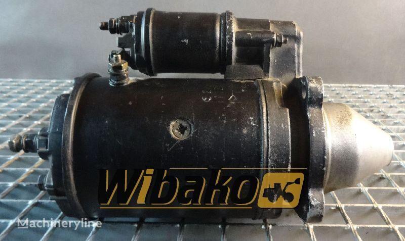 Starter Lucas M127/28 Starter für M127/28 (27559A37) Andere Baumaschinen