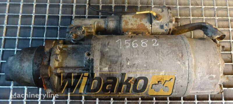 Starter PCT MT08 Starter für MT08 (4370031059-81) Andere Baumaschinen