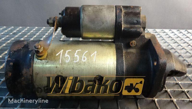 Starter Woyue OAU80062 Starter für OAU80062 Bagger