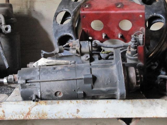 Starter für RENAULT MAGNUM Sattelzugmaschine