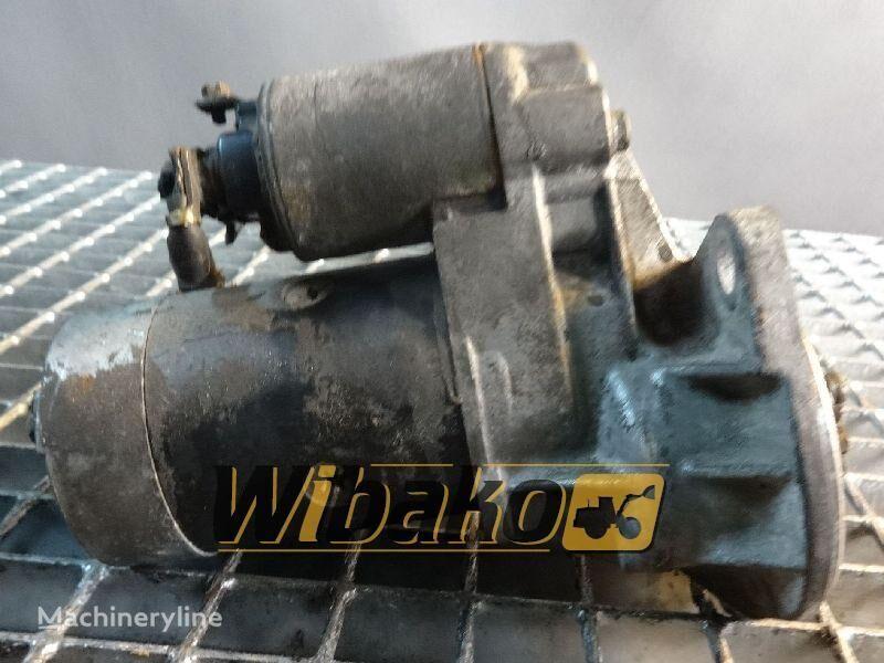 Starter Hitachi S13-289A Starter für S13-289A (8971839130) Andere Baumaschinen