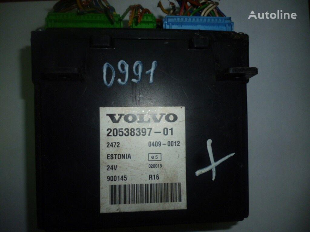 avtomobilem Volvo Steuereinheit für LKW