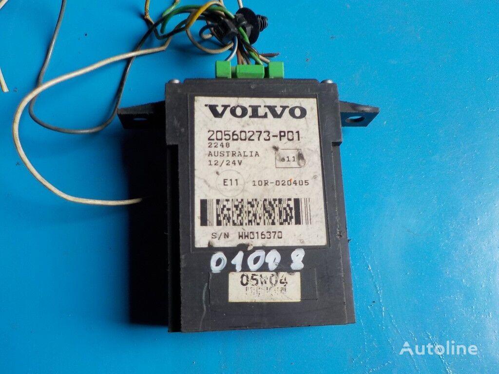 Blok elektronnyy Volvo Steuereinheit für LKW