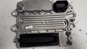 neue Continental AdBlue Steuergerät (A0004469654) Steuereinheit für MERCEDES-BENZ ACTROS MP 4 ATEGO Sattelzugmaschine