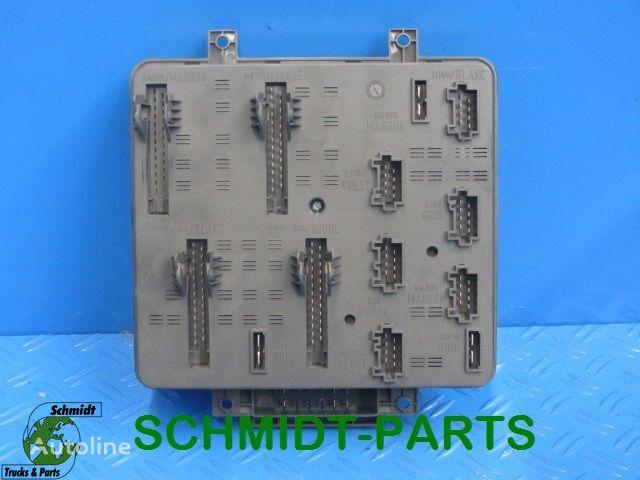 1702238 Steuereinheit für DAF Sattelzugmaschine