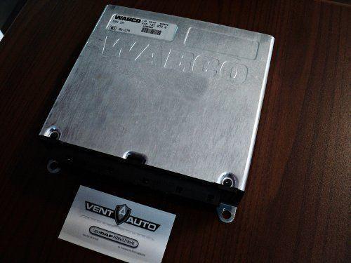 DAF EBS WABCO Steuereinheit für DAF XF 105 Sattelzugmaschine