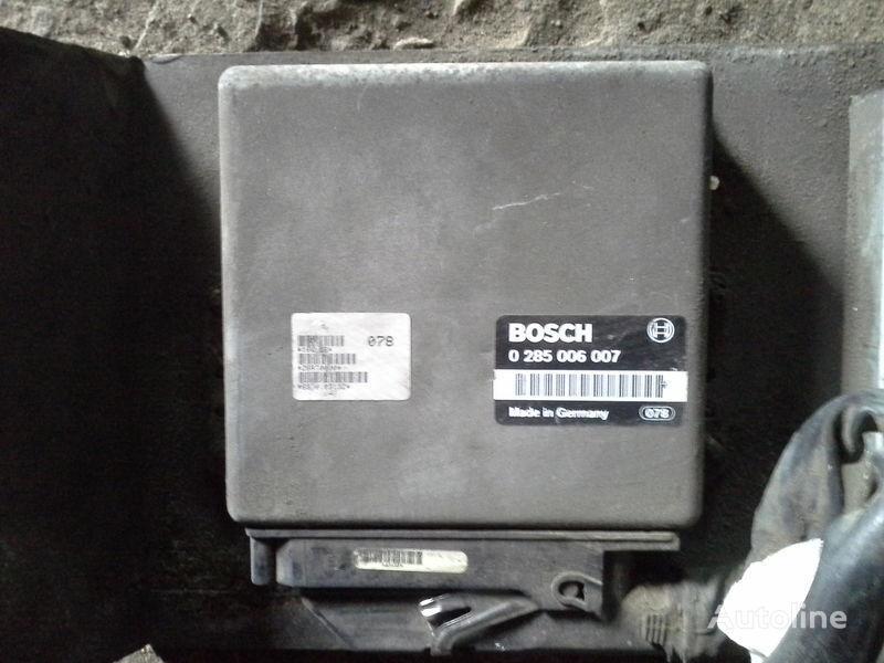 Bosch Steuereinheit für MAN Bus