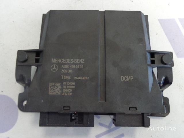 MERCEDES-BENZ Steuereinheit für MERCEDES-BENZ Actros MP4 Sattelzugmaschine