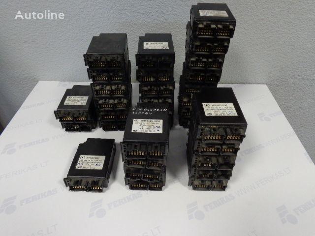HELLA control unit 0004460524,0004460424,0004460224,0004460724,0004460124 Steuereinheit für MERCEDES-BENZ Sattelzugmaschine