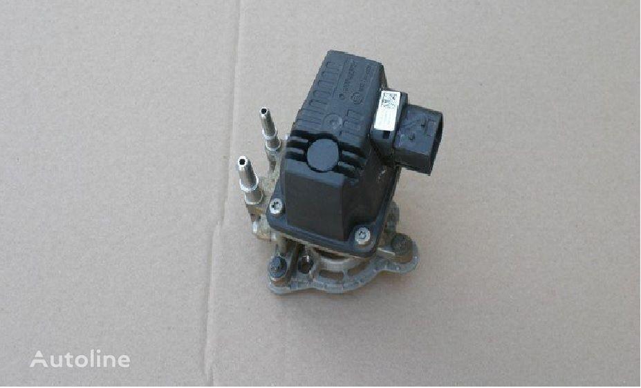 MERCEDES-BENZ EURO5, EURO6, AD BLUE metering unit, ARLA 32 Steuereinheit für MERCEDES-BENZ Actros MP4 Sattelzugmaschine