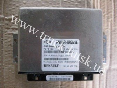 Renault EBS Steuereinheit für RENAULT Magnum 390 LKW