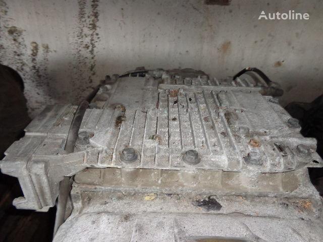AT2512C gearbox control unit, WABCO 4213650020, OE 7421571886, 21571886, 20817637 Steuereinheit für RENAULT Magnum DXI Sattelzugmaschine