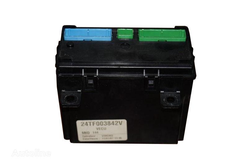 Steuereinheit für RENAULT VECU RENAULT DXI 7420758802 - P02 LKW