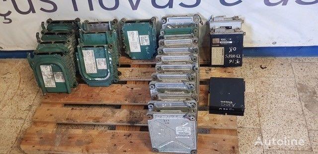 VOLVO Engine Control Unit ECU Steuereinheit für LKW
