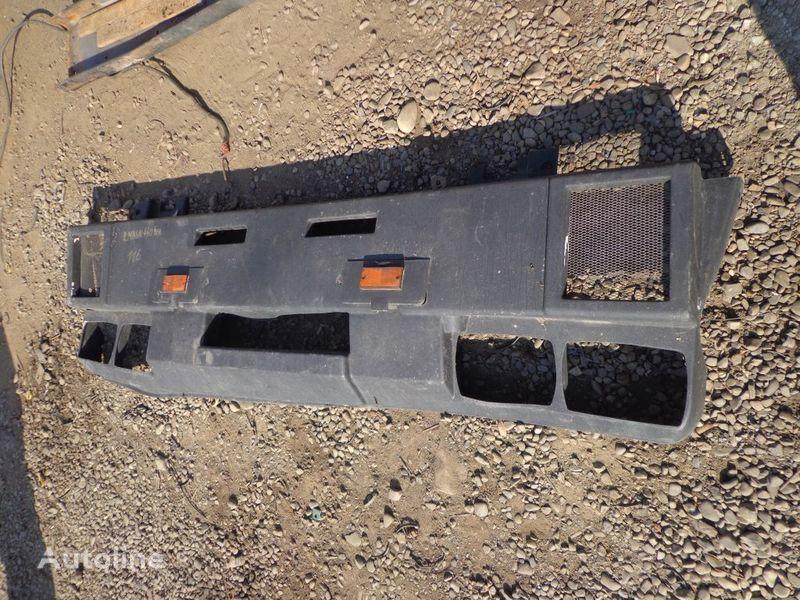 Stoßfänger für RENAULT Magnum Sattelzugmaschine
