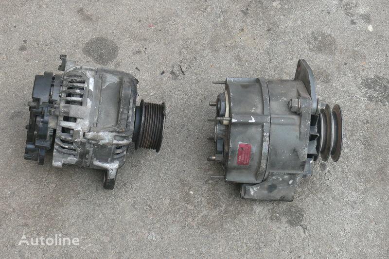Stromerzeuger für DAF 85-95 Sattelzugmaschine