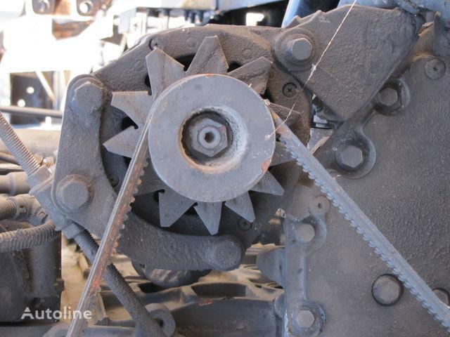 Stromerzeuger für DAF 95XF Sattelzugmaschine