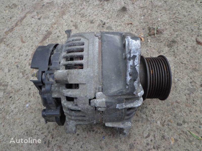 Stromerzeuger für DAF XF Sattelzugmaschine