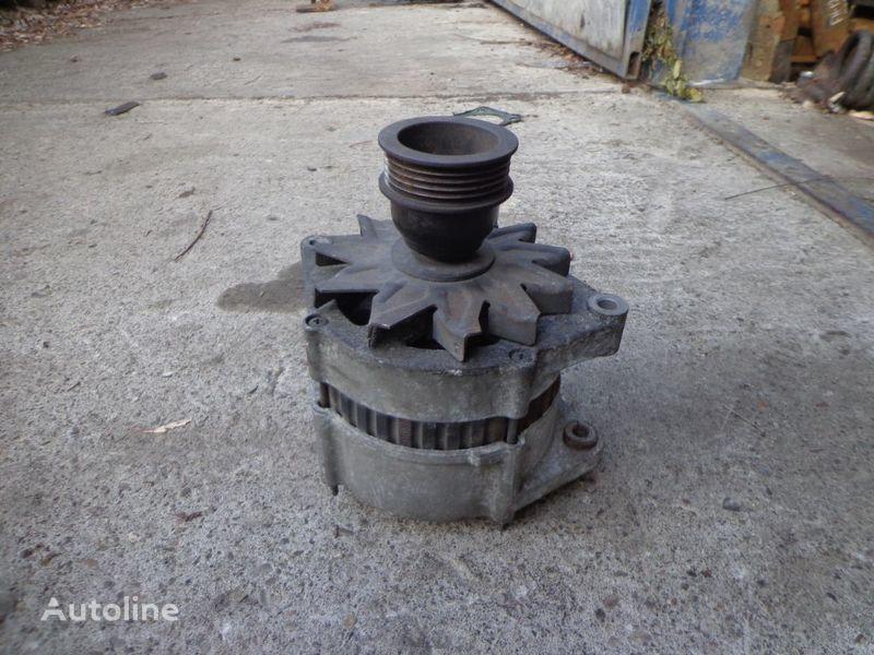 Stromerzeuger für RENAULT Premium Sattelzugmaschine