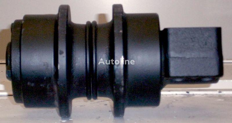 Tragrolle für KOMATSU PC210-7 Bagger