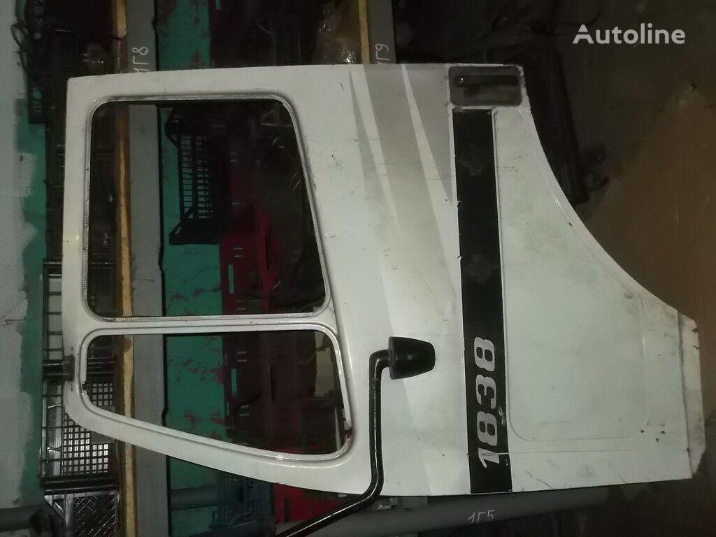 perednyaya LH Mercedes Benz Tür für LKW