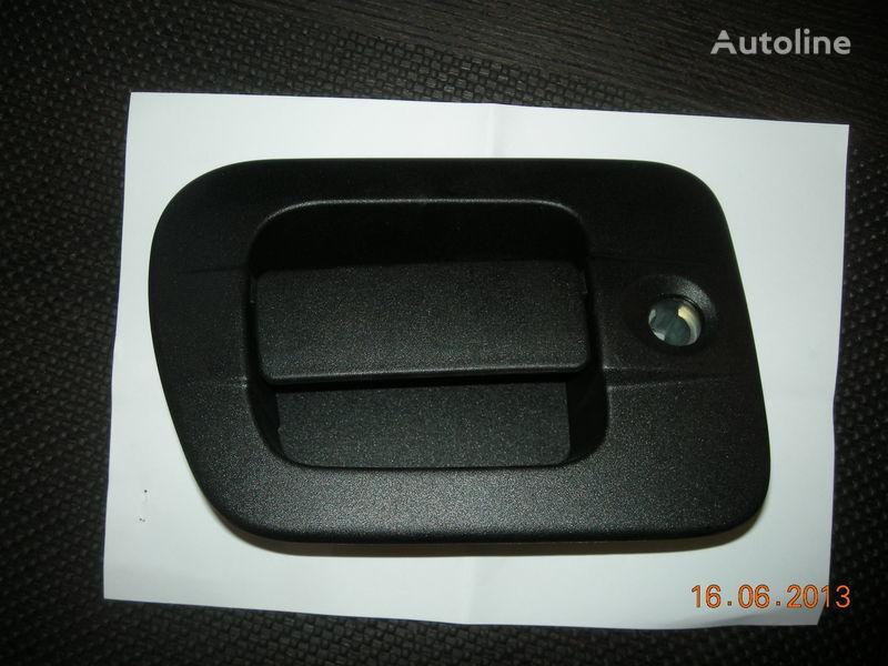 neuer IVECO Ruchka 504254457 504308466 Tür für IVECO Sattelzugmaschine