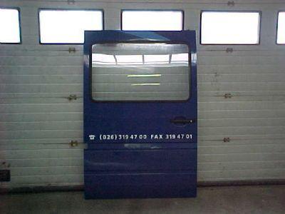Tür für MERCEDES-BENZ Zijdeur sprinter Sattelzugmaschine