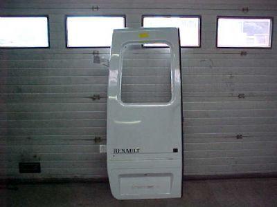 neuer Deur links Tür für RENAULT Deur links Renault Master LKW