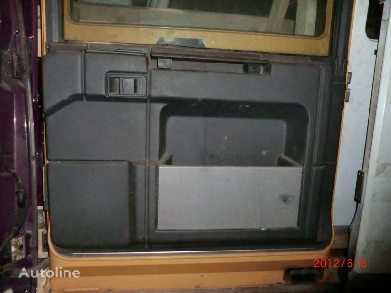 Obshivka Tür für RENAULT Magnum Sattelzugmaschine