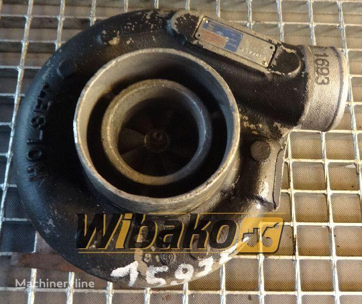Turbocharger Holset 3802303RX Turbolader für 3802303RX Andere Baumaschinen
