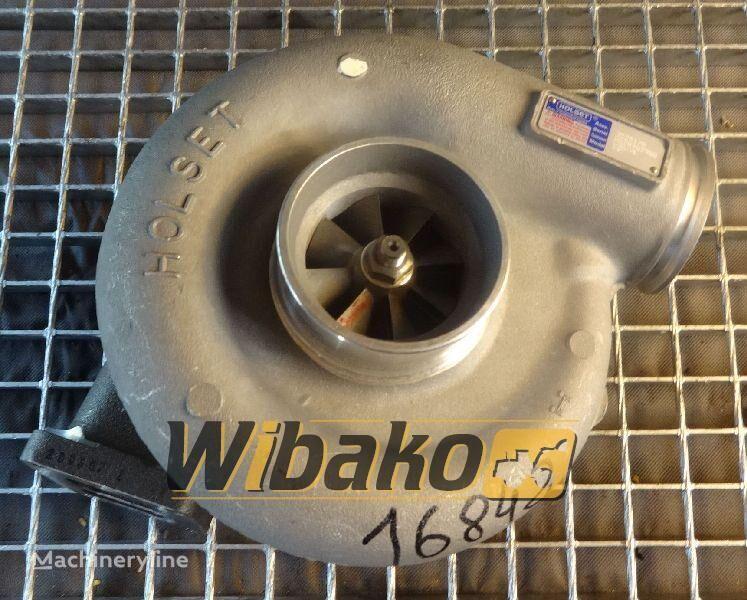 Turbocharger Holset 4LGK Turbolader für 4LGK (3525178) Andere Baumaschinen
