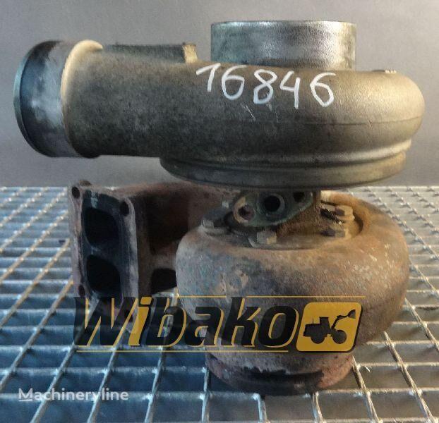 Turbocharger Holset H2E Turbolader für H2E (3531861) Andere Baumaschinen