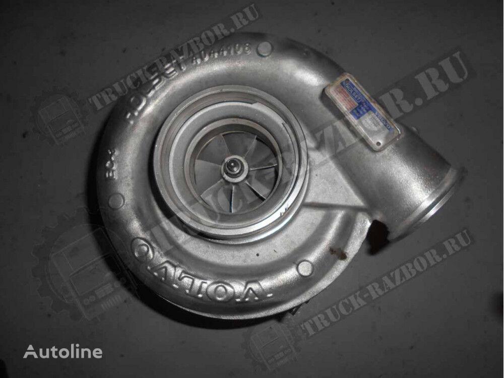 Volvo Turbolader für Sattelzugmaschine