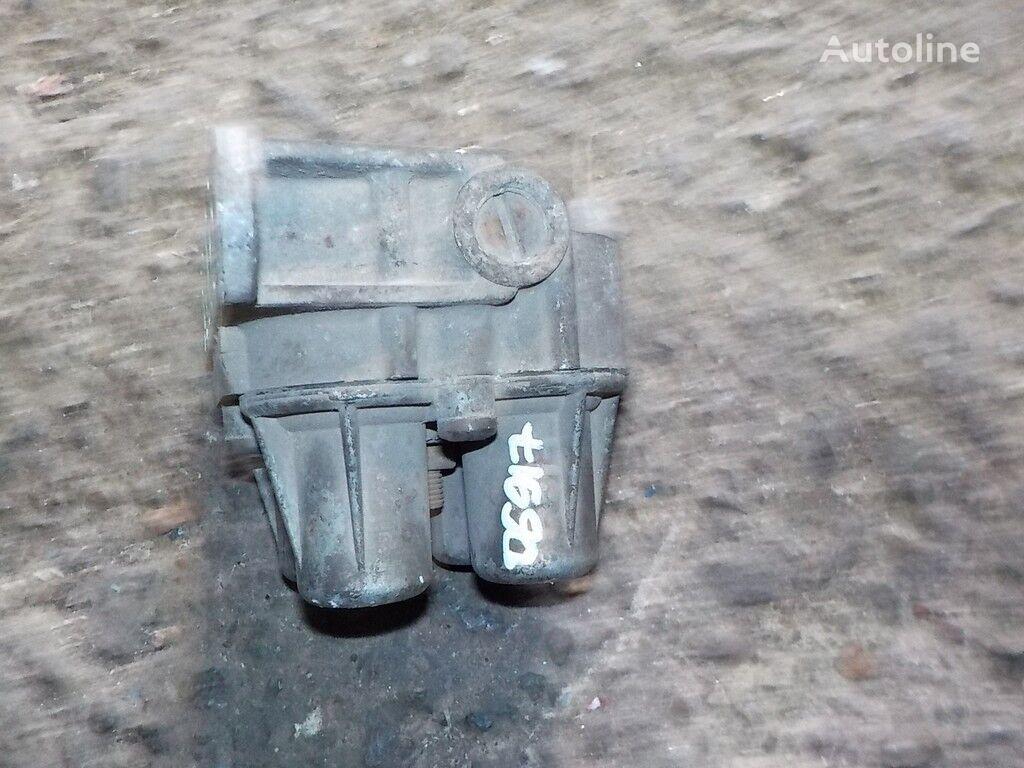 4-h konturnyy Renault Ventil für LKW