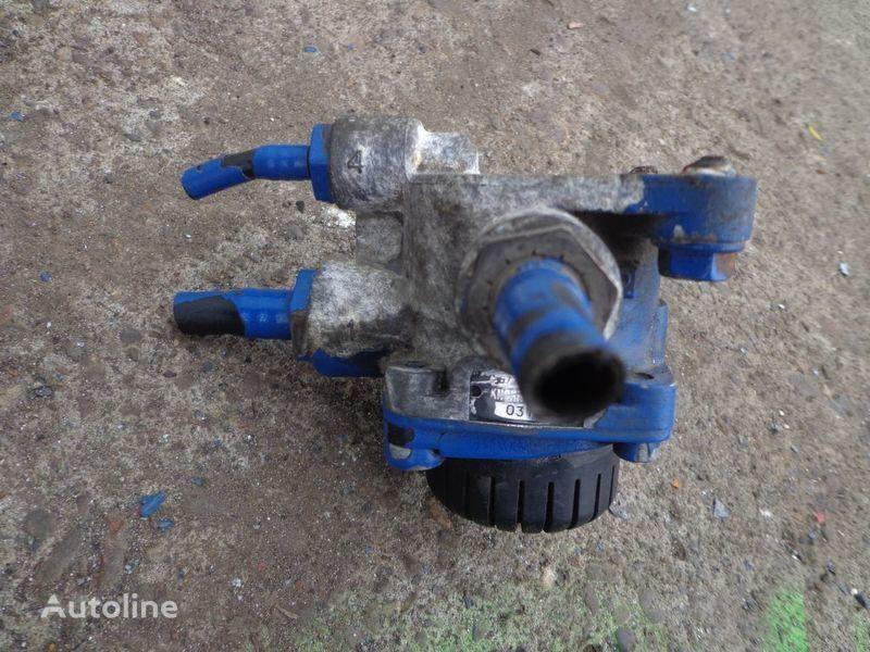 Knorr-Bremse Ventil für DAF CF Sattelzugmaschine