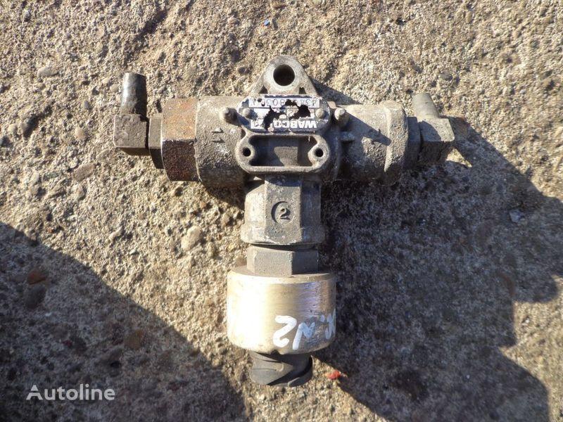 Wabco Ventil für DAF XF Sattelzugmaschine