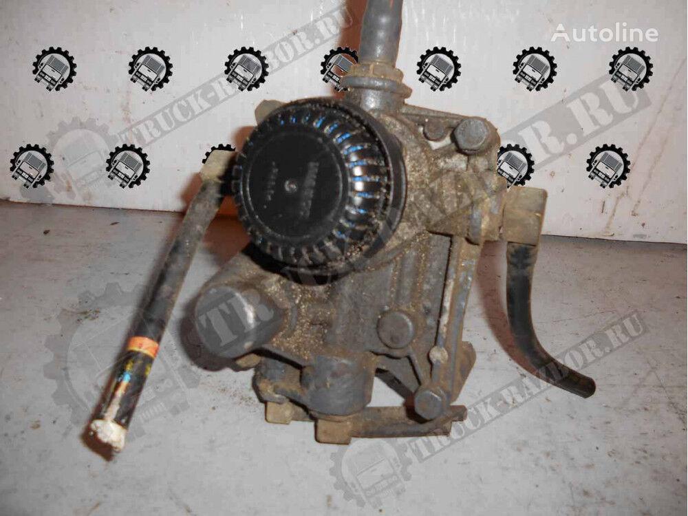 DAF uskoritelnyy Ventil für DAF Sattelzugmaschine