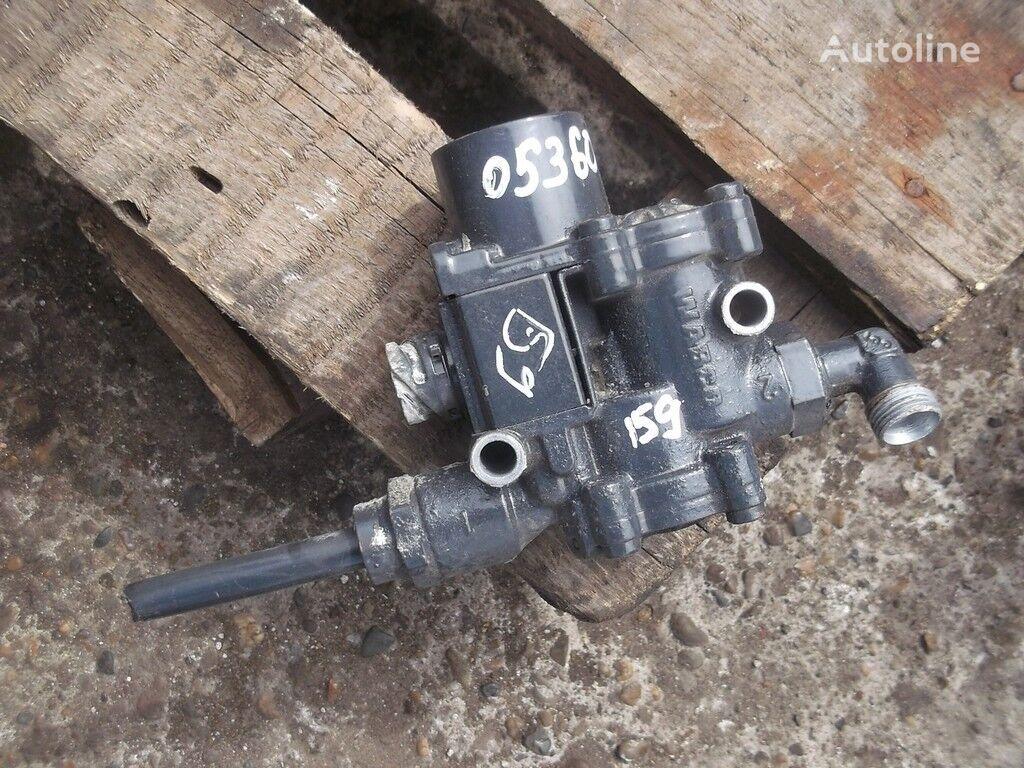 Modulyator ABS Ventil für IVECO LKW